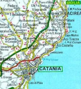 cataniacarta