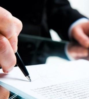 I vincoli di bilancio sui contratti sono a carico delle PA