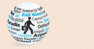 evasione-fiscale-1