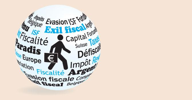 Evasione Fiscale: indagini bancarie determinanti per soglia di punibilità