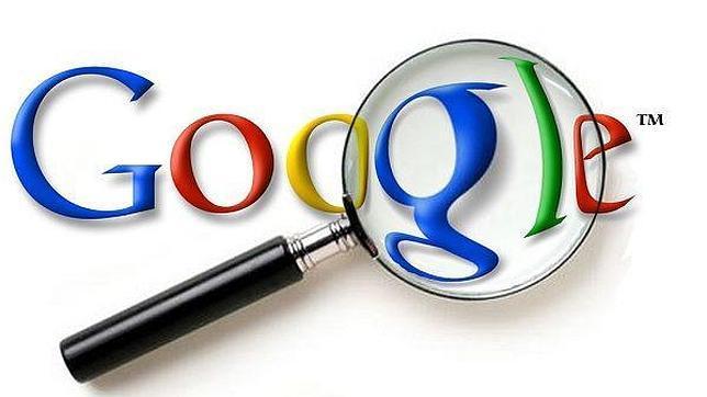 Qual è il miglior datore di lavoro al mondo? Google