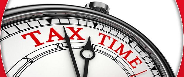 Cassazione: come viene determinata dal fisco l'imposta di registro?