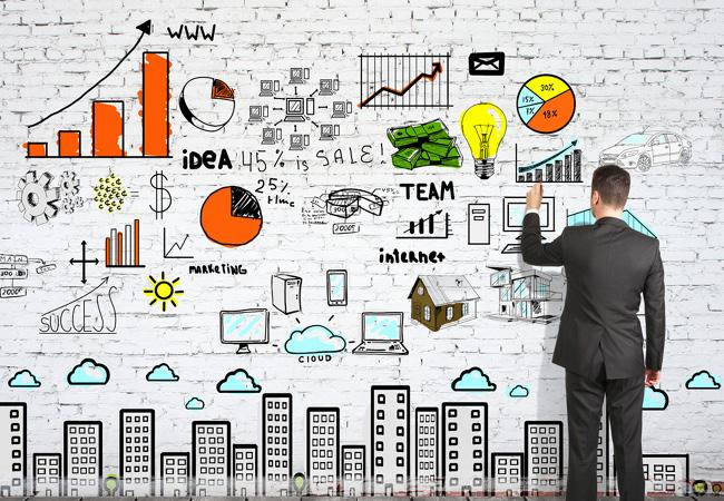 Una guida al marketing pubblicitario online per le PMI