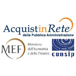 Il MePA dopo tre anni, le criticità ancora aperte