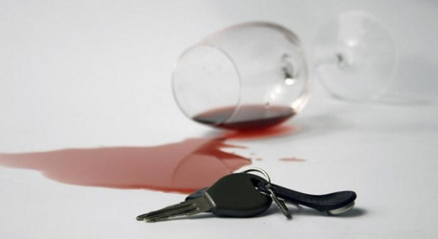 Omicidio Stradale: ecco i punti principali della nuova normativa