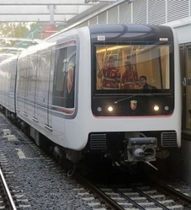 roma_metro_c_000