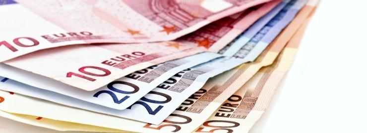 Enti Locali: bando con contributi di 50 milioni di euro per lotta alla povertà