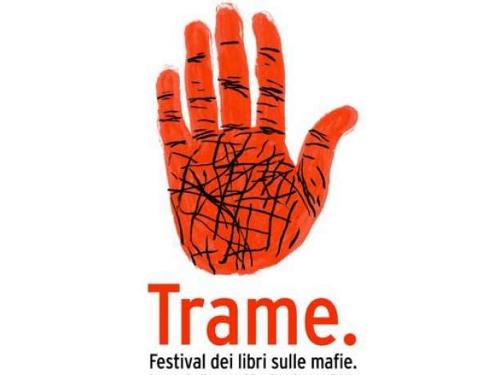 Legalità: sesta edizione di Trame Festival