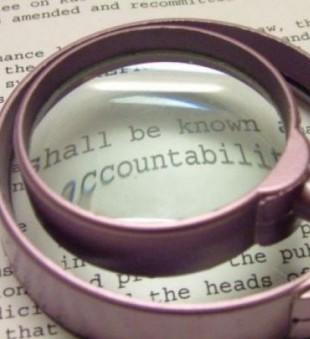 La trasparenza può arginare la corruzione nella PA?