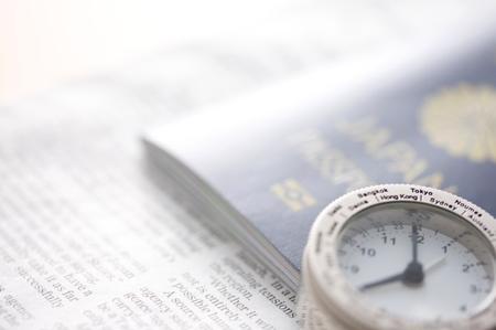 Il digitale può aiutare nell'ottenere i visti per i viaggi all'estero?