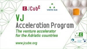 vj acceleration program
