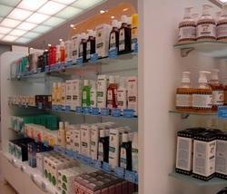 700_dettaglio2_farmacia