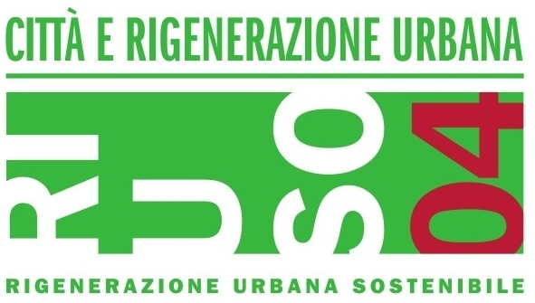 Spazi Urbani: ecco il premio RIUSO per la riqualificazione