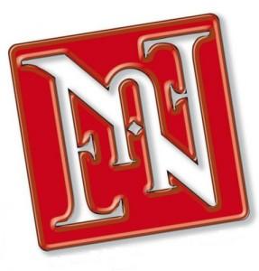 anief logo