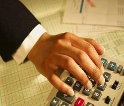 Bollettino delle entrate tributarie: il Report sul 1mo quadrimestre