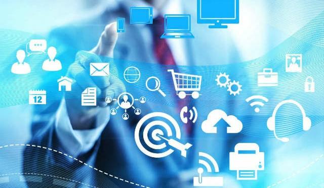 Competenze digitali nelle Imprese: arriva l'accordo AGID-MISE