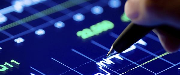 Nuovo Codice Appalti: parte Consultazione su regole E-procurement