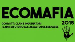 ecomafia2015_slide1
