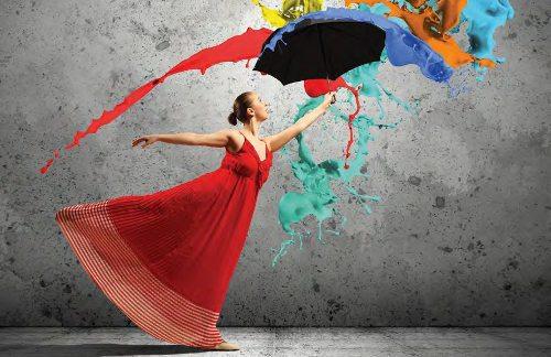 Europa Creativa: supporto di reti per giovani imprenditori creativi in Europa e Paesi Terzi