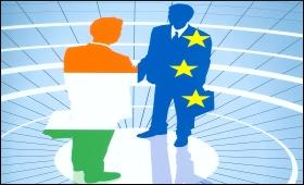 europa india teco