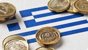 grecia-grecia