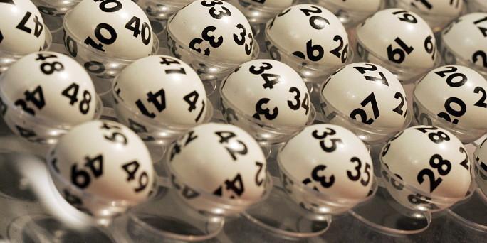 Giochi numerici a totalizzatore: codici tributo per versamenti del concessionario