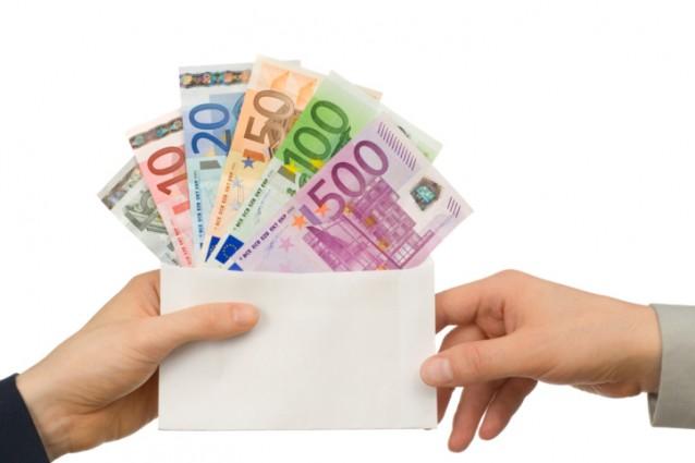 Corte UE: quali sono condizioni per rimborso imposta?