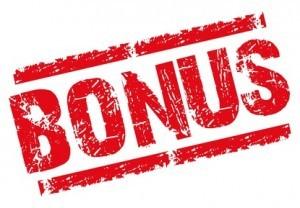 school bonus