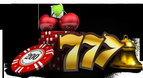 Real money top mobile casino canada