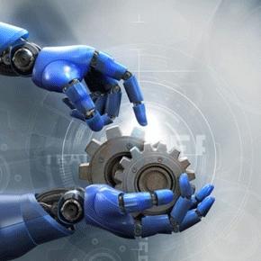 smart-manufacturing-150317094321