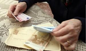 soglie-rimborsi-pensioni
