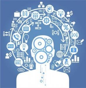 spid digitale identita