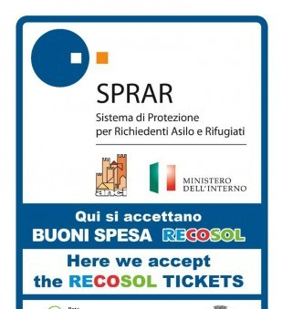 Enti Locali: le scadenze per i progetti legati allo SPRAR