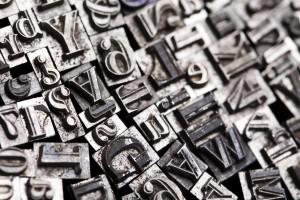 stampa libri tipografia