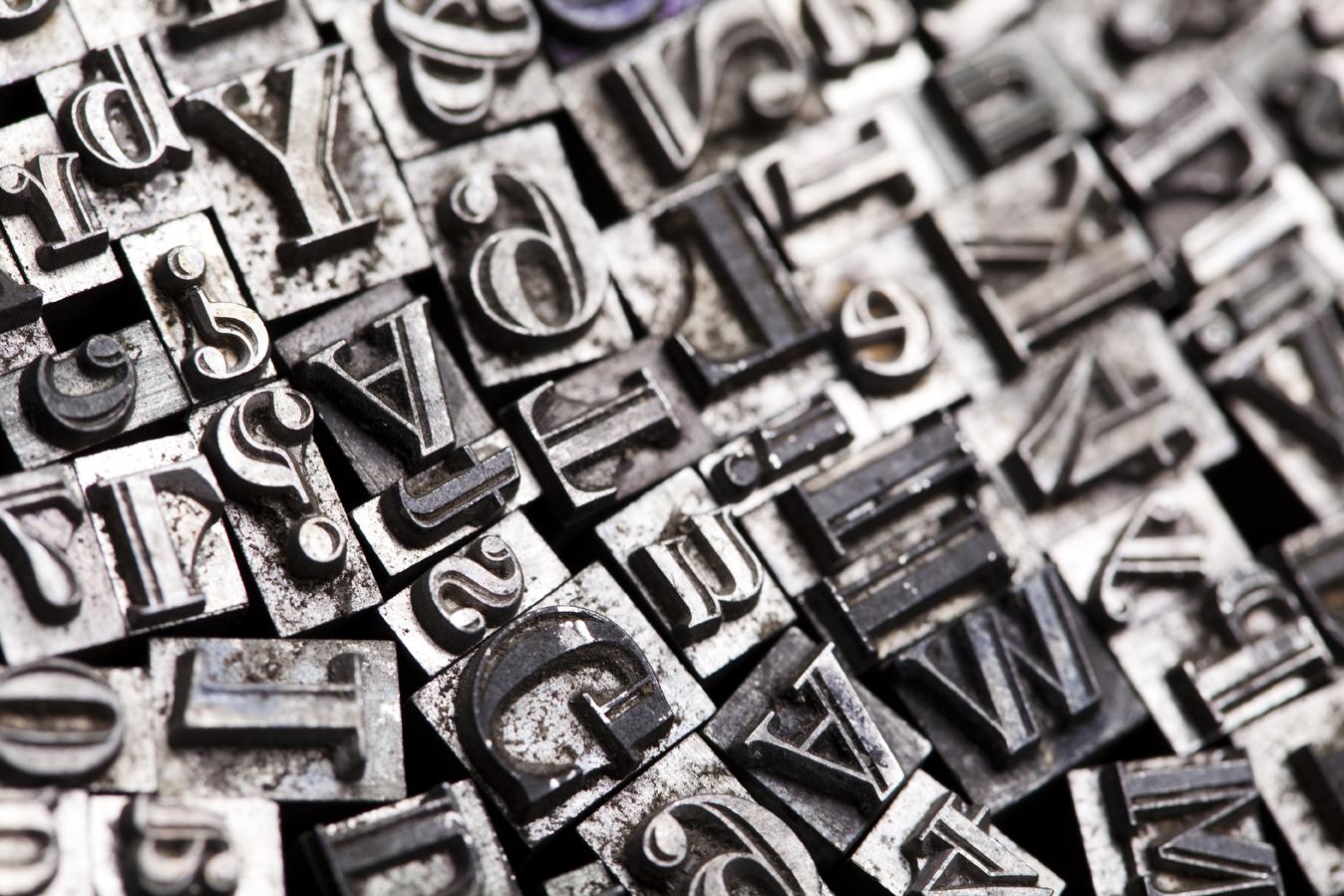 Regole sulla aliquota iva per la stampa for Acquisto mobili per ristrutturazione aliquota iva