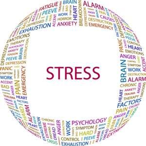 Gestione stress lavoro correlato: i consigli dell'INAIL