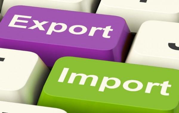 Corte UE: quando è inesigibile l'IVA all'importazione?