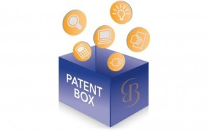 PatentBox