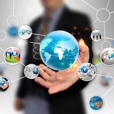 Obbligo di Acquisti Centralizzati: le linee guida ANCI e ANAC