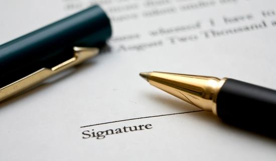Codice Appalti: le scadenze di tutti i provvedimenti