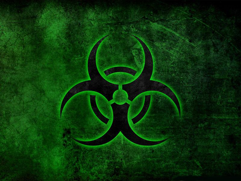 Occorre un deposito unico nazionale per rifiuti radioattivi?