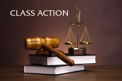 Concessione della cittadinanza: accolta Class Action per rispetto termini