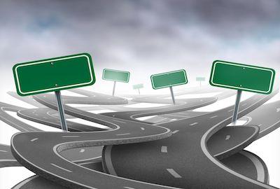 Ausiliari del Traffico: limiti a competenze, quando non possono fare le multe?
