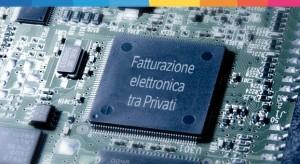 fattura-elettronica-privati1