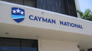 isole cayman paradiso fiscale