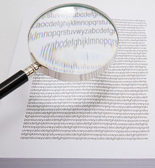 ANAC: nuove Indicazioni operative sugli obblighi di pubblicità e trasparenza