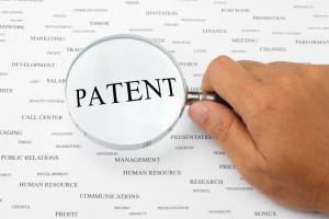 patent boxxx