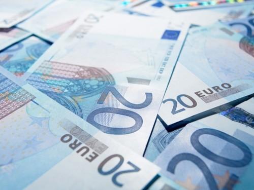 Nuove proposte sulla pensione di reversibilità al 100%?