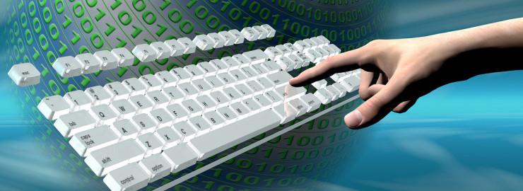 Amministrazione Trasparente: chiarimenti su obblighi di pubblicazione