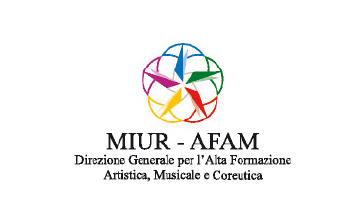 Scuola, precariato AFAM: iniziative contro il Governo